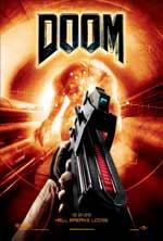 doom_poster