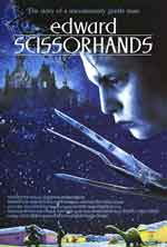 edwardscissorhands_poster