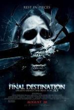final-destination4_poster