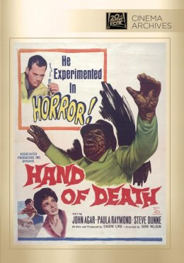 Hand-of-Death-1962-Fox-Archives-DVD