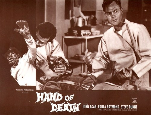 Hand-of-Death-1962-John-Agar-mad-scientist