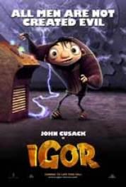 igor_poster