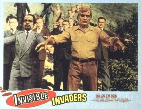 invisibleinvaders_2