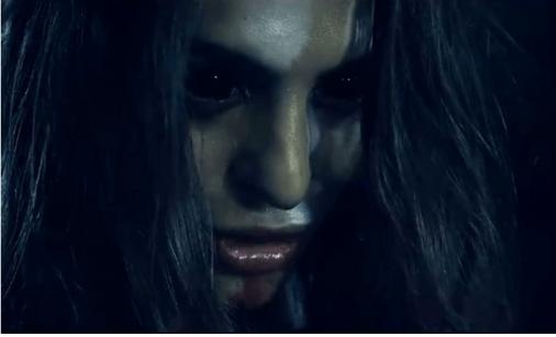Maya-2015-Pakistani-horror