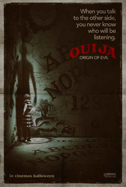 Ouija-Origin-of-Evil-Halloween-2016-poster