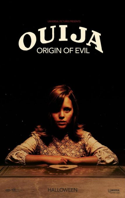 Ouija-Origin-of-Evil-poster-02
