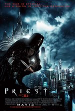 priest07_poster