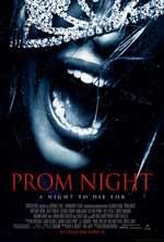 promnight07_poster