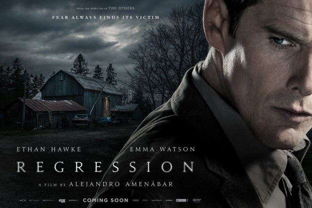 regression_ver5_xlg
