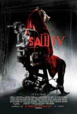 saw4_poster