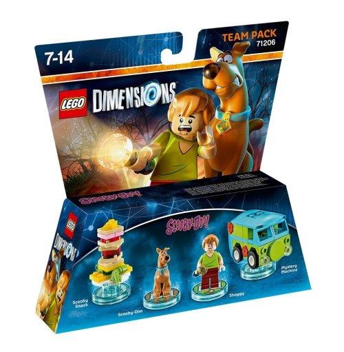Scooby-Doo-Lego-Dimensions