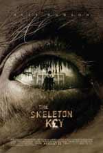 skeletonkey_poster