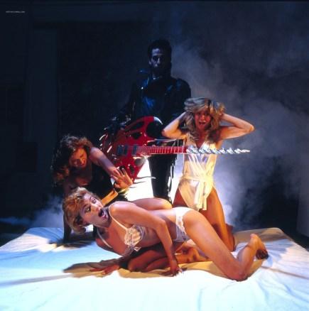 slumber-party-massacre-2-wallpaper_382969_41680