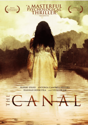 The-Canal-2014-poster