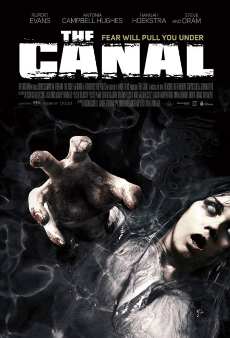 The-Canal-2014