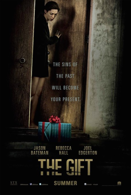 the-gift-poster-1