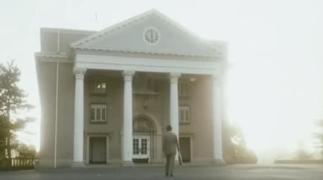 The-Redeemer-horror-movie-1976