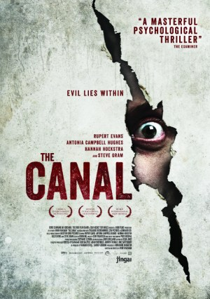 the_canal_a4