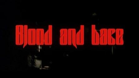23 title screen