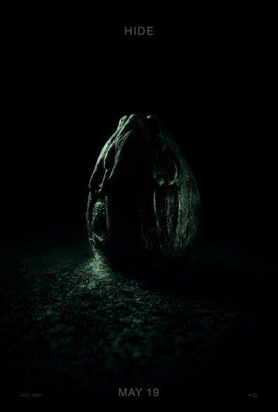 alien-covenant-2017-hide-poster