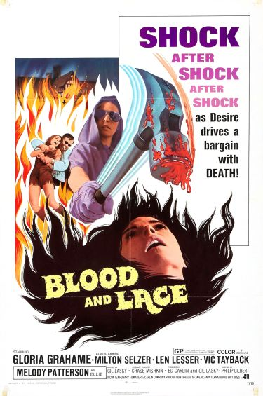 blood_and_lace_poster_01