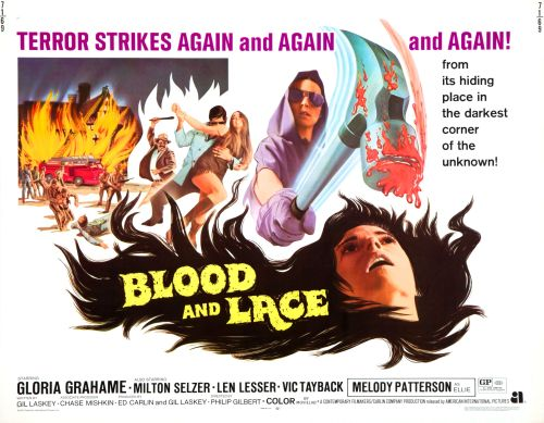 blood_and_lace_poster_02