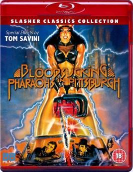 Bloodsucking-Pharoahs-in-Pittsburgh-88-Films-Blu-ray