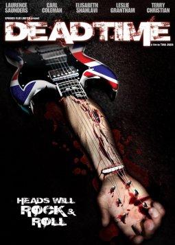 Deadtime-Midnight-Releasing-DVD