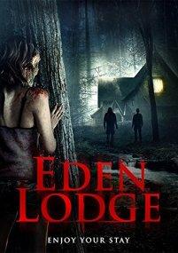 Eden-Lodge-DVD-cover