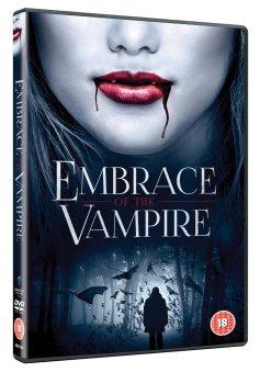 Embrace-of-the-Vampire-2013-DVD