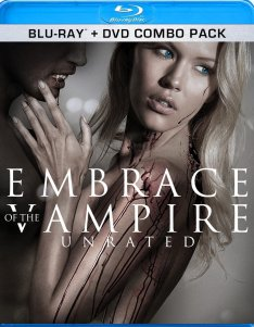 Embrace-of-the-Vampire-Blu-ray-DVD