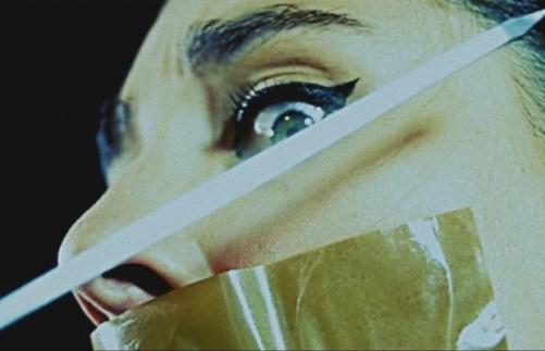 Francesca-Argentinian-giallo-2015