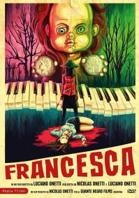 francesca-italian-dvd
