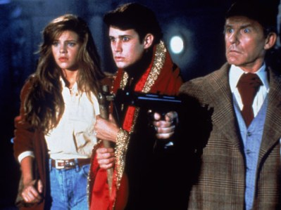 Fright_Night_Part_2_Traci_Lind_William_Ragsdale_Roddy_McDowall