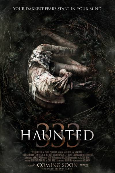 Haunted-333_poster-2015
