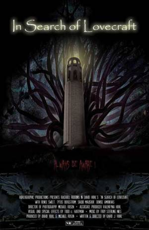 In-Search-of-Lovecraft-2