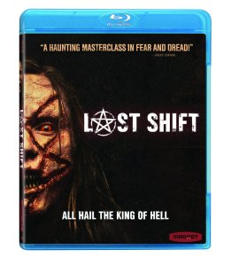 Last-Shift-Blu-ray-Magnet