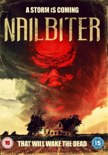 Nailbiter-UK-DVD