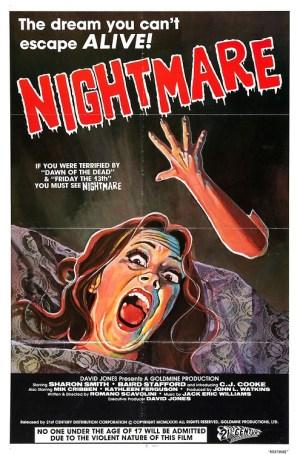 nightmare-poster