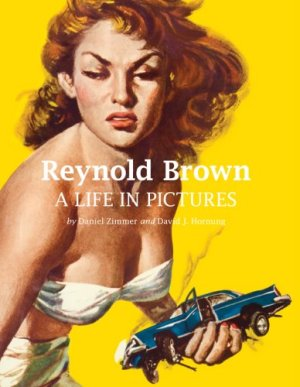 Reynold-Brown-A-Life-In-Pictures-book