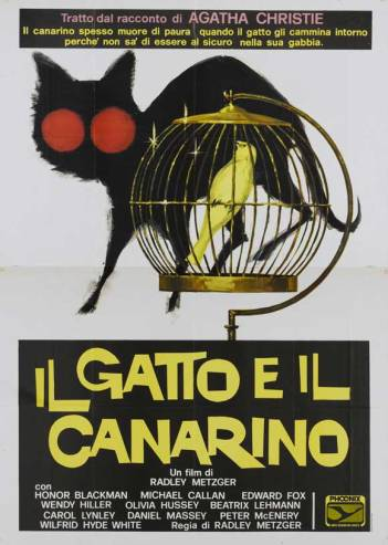 the-cat-and-the-canary-movie-poster-1979-1020514513