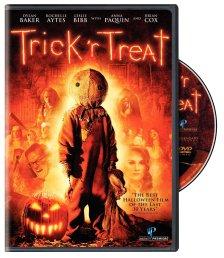 Trick-r-Treat-Warner-DVD