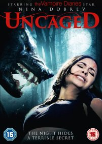Uncaged-Never-Cry-Werewolf-2008