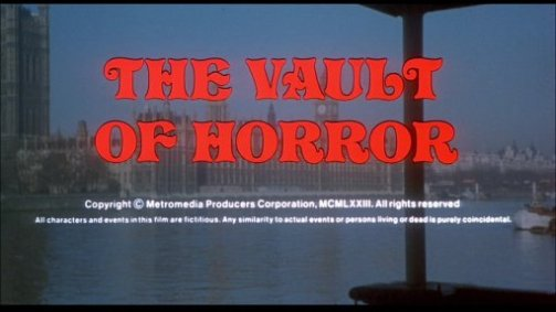 Vault-of-Horror-1973-title-screen