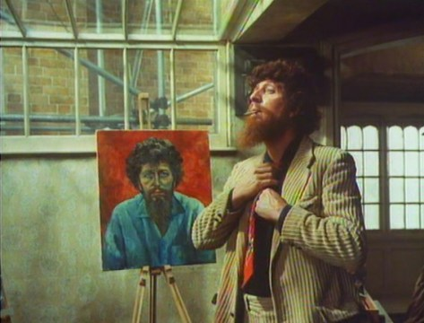 Vault-of-Horror-Tom-Baker
