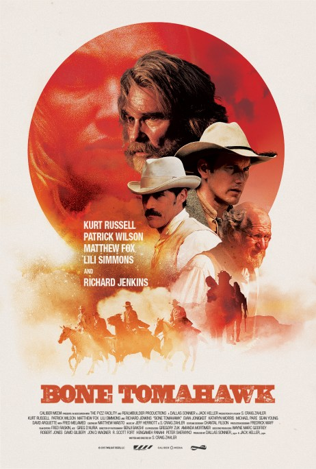 BONE-TOMAHAWK-One-Sheet