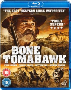 Bone-Tomahawk-The-Works-Film-Group-Blu-ray