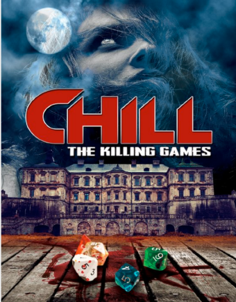 Chill-The-Killing-Games-2013-horror-movie-poster