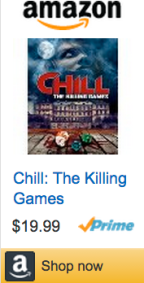 Chill-The-Killing-Games-Amazon.com-DVD