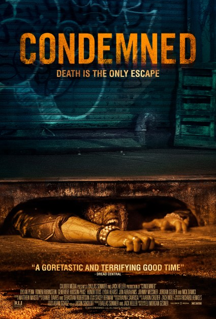 Condemned-2015-horror-movie-poster